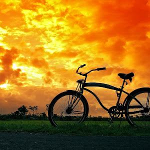 Sunset Bike_637.JPG