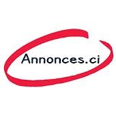 Annonces.ci