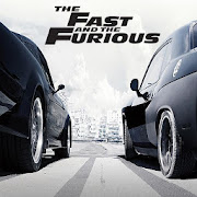 The Fast and the Furious Wallpapers HD Lock Screen