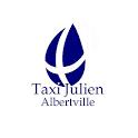 Taxi-Albertville-Julien icon