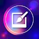 Pixy Editor