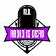 RADIO IS DEAD Download on Windows
