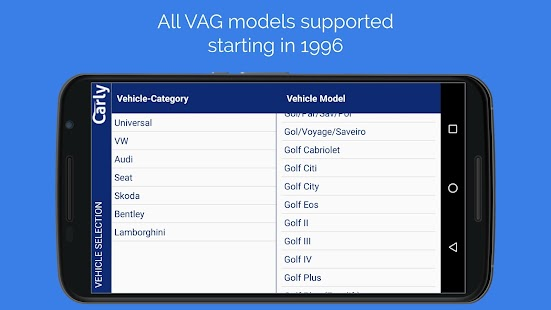 Check Engine Vcds Vag for Android - Free download and ...