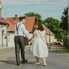 Wedding photographer Anastasiya Ivanchenko (Anastasja). Photo of 18.01.2017