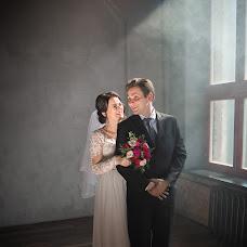 Wedding photographer Aleksandr Avdeev (alan1973). Photo of 05.10.2018