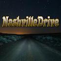 Nashville Drive icon