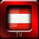 Austria TV Channels  Sat Info