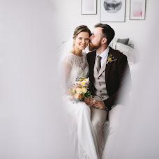 Φωτογράφος γάμων Konstantin Macvay (matsvay). Φωτογραφία: 02.01.2019
