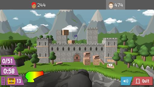 Sumdog 50.18.0 screenshots 4