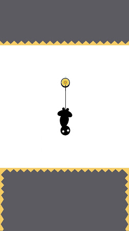 Swing Star 1.02 screenshot 2094244