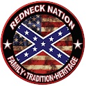 Redneck Nation icon