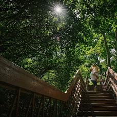 Wedding photographer Marina Kuznecova (marsya). Photo of 12.08.2014