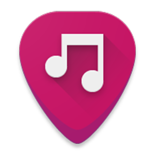 Music Player - HD Music & Songs – Apps on Google Play