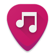 Music Player - HD Music && Songs