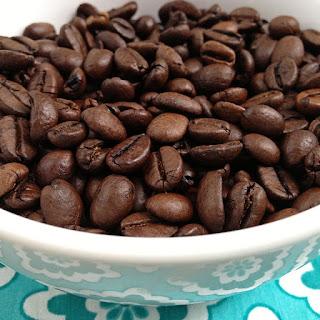 Oaxacan Latte