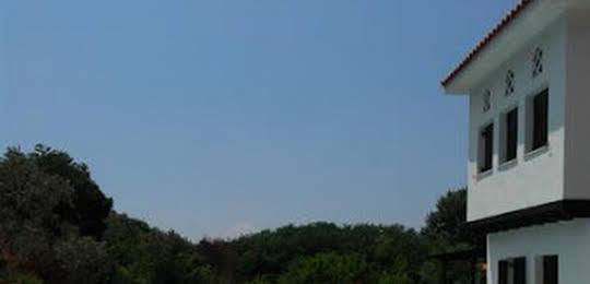 Horto Bay