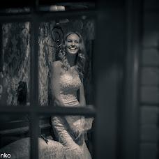 Wedding photographer Elena Lyashenko (Princess). Photo of 10.05.2016