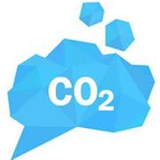 Air Pollution Check