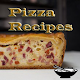 Pizza Recipes Homemade for PC-Windows 7,8,10 and Mac
