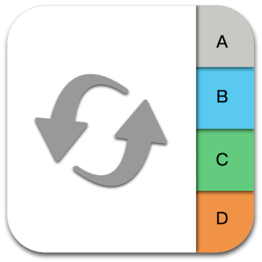 myIDkeeper 工具 App LOGO-APP試玩