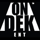On Dek Ent icon