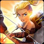 Lionheart: Dark Moon RPG 2.0.8 (80506) (Armeabi-v7a + x86)