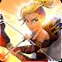 Lionheart: Dark Moon RPG 2.0.9