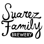 Logo of Suarez Family Small Talk