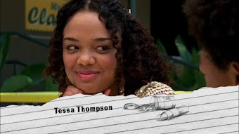 Season 2, Episode 14, Versatile Toppings