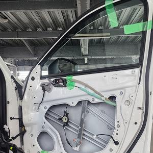 CX-5 KF5P 25T Exclusive Modeのカスタム事例画像 はるすけさんの2020年10月12日11:13の投稿