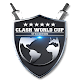 Download Clash World Cup COC WhatsApp Stickers For PC Windows and Mac