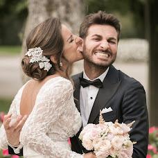 Wedding photographer Genny Gessato (gennygessato). Photo of 30.11.2017