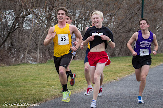 Photo: Find Your Greatness 5K Run/Walk Riverfront Trail  Download: http://photos.garypaulson.net/p620009788/e56f65472