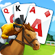 Solitaire Derby for PC Windows 10/8/7