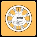 พุทธวจน icon