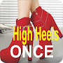The Best Shoes Women APK icon