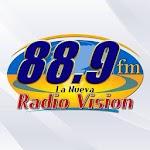 La Nueva Radio Vision Icon