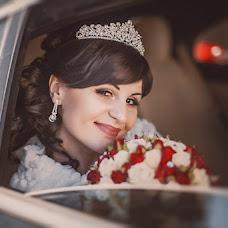 Wedding photographer Igor Cherch (igorcherch). Photo of 09.12.2014