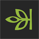Ancestry: Explore your family tree & unique story icon