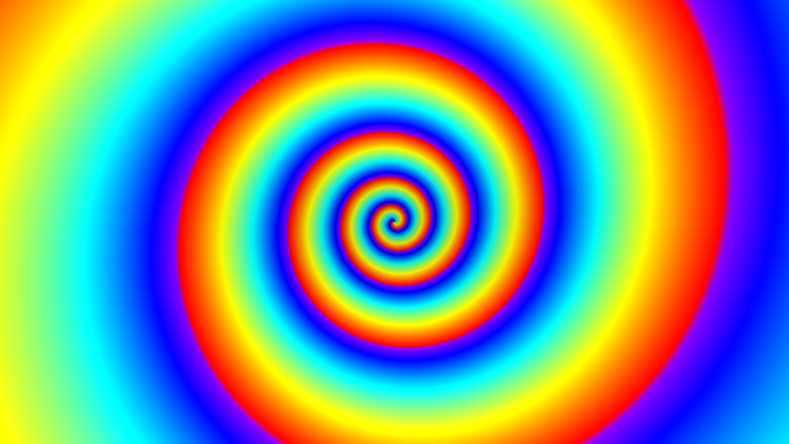 Hypno Spiral Android Apps On Google Play