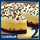 CookBook: Cake Recipes 2 APK