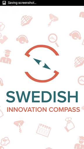 Swedish Innovation Compass