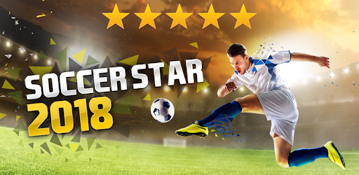 Soccer Star 2019 World Cup Legend: Win the MLS! - Apps on