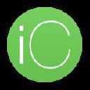 iChrome New Tab - A Fast, Productive New Tab