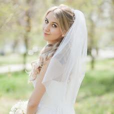 Свадебный фотограф Яна Кремова (kremova). Фотография от 28.04.2014