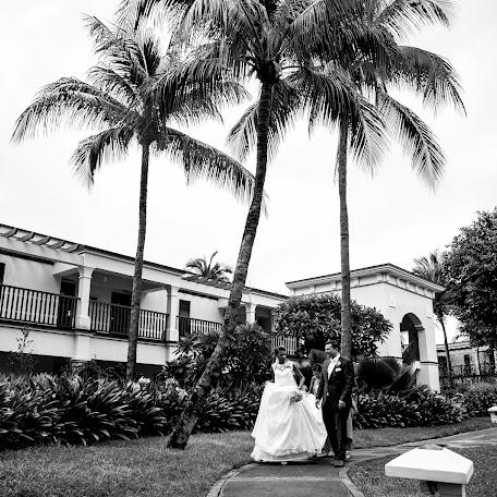 Wedding photographer Ruthsy Lajoie (Ruthsy). Photo of 23.01.2018