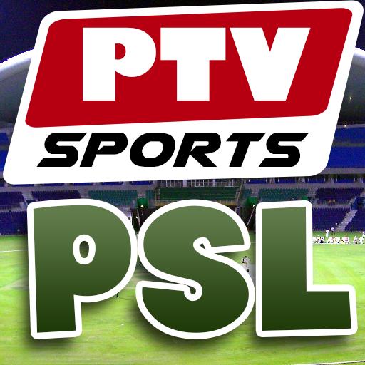 PSL Live PTV Sports TV Guide
