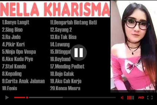 download lagu ayah nella kharisma terbaru full album 2018