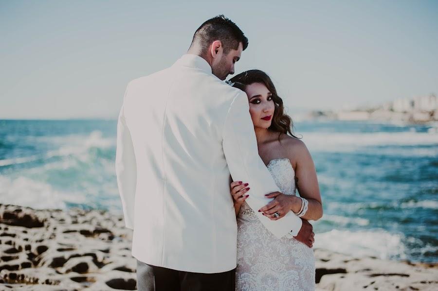 Φωτογράφος γάμων Jossue Martinez (Jossue). Φωτογραφία: 08.11.2017