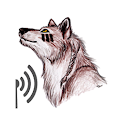 Chirp Wolf icon